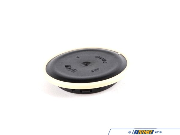 Genuine BMW Genuine BMW Bodywork Blind Plug 41007140847 41007140847