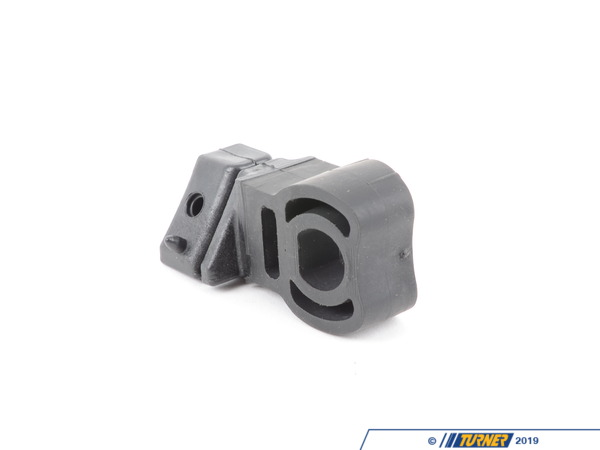 T#87826 - 51177020048 - Genuine BMW Stop Buffer - 51177020048 - E46,E46 M3 - Genuine BMW -