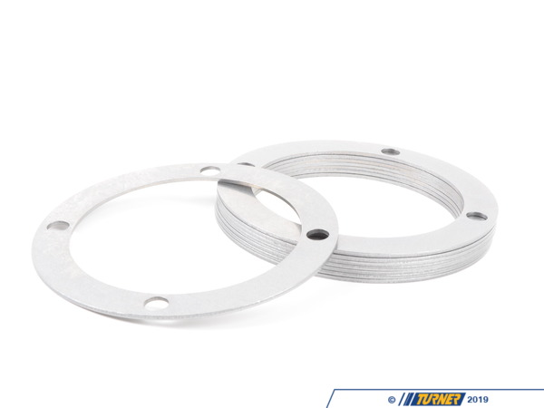T#59554 - 33139065731 - Genuine BMW Spacer Rings Set 1,61mm-1,82mm - 33139065731 - E30,E36 - Genuine BMW -