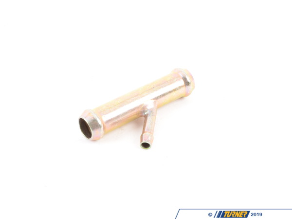 T#45018 - 16131178752 - Genuine BMW Distribution Piece - 16131178752 - E30 - Genuine BMW Distribution Piece - This item fits the following BMW Chassis:E30Fits BMW Engines including:M10,M20,M42 - Genuine BMW -