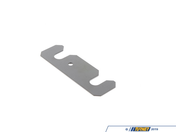 T#87969 - 51178260239 - Genuine BMW Base D=1mm - 51178260239 - E46,E46 M3 - Genuine BMW -