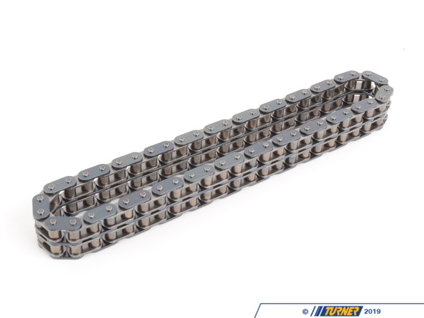 T#33752 - 11311250258 - Genuine BMW Timing Chain 3/8X7/32 - 11311250258 - Genuine BMW -