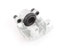 Genuine BMW Caliper Housing Left - 34116776527 - E82