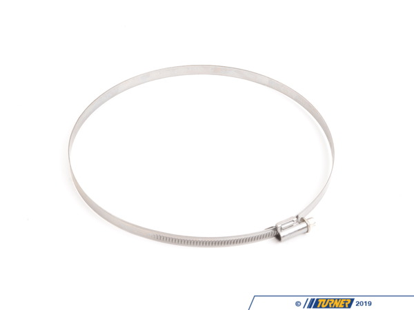 T#36661 - 11617838292 - Genuine BMW Hose Clamp - 11617838292 - E90,E92,E93 - Genuine BMW -