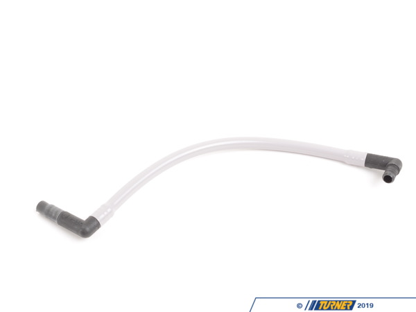 T#176047 - 61217601940 - Genuine BMW Vent Hose For Battery - 61217601940 - Genuine BMW -