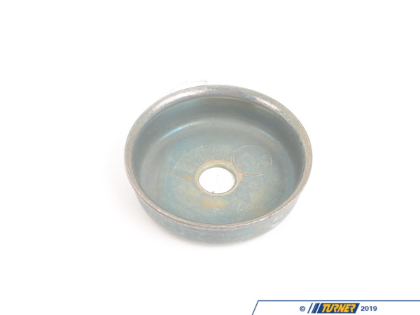 T#67867 - 37121090310 - Genuine BMW Supporting Cup - 37121090310 - E38,E39 - Genuine BMW -