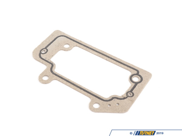 T#32040 - 11141725701 - Genuine BMW Gasket F Asbestos-free Timin - 11141725701 - Genuine BMW -