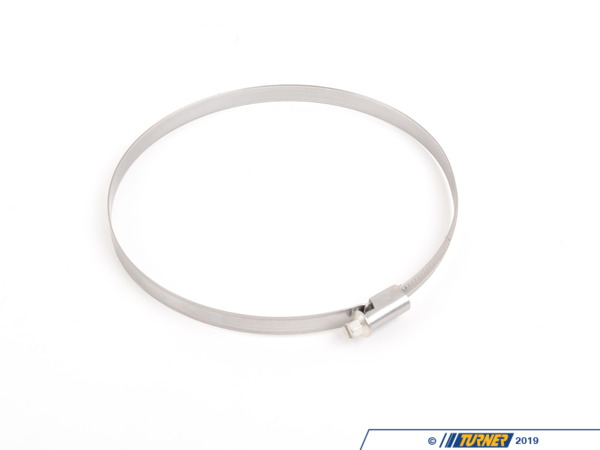 T#36660 - 11617838291 - Genuine BMW Hose Clamp - 11617838291 - E90,E92,E93 - Genuine BMW -