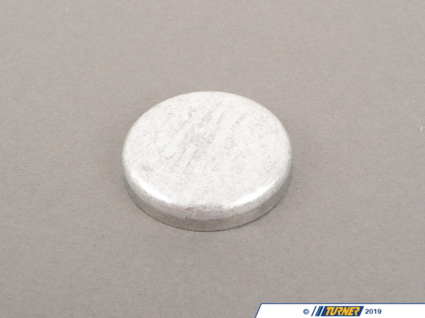 T#29141 - 07131485174 - Genuine MINI Cover Lid - 07131485174 - Genuine Mini -
