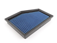 aFe Pro5R Air Filter - E60 525i 528i 530i