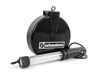 Schwaben 60 LED Reel Drop Light