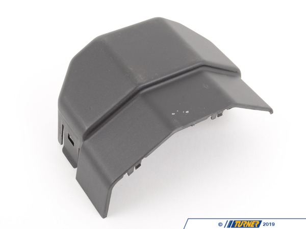 T#38126 - 12121715497 - Genuine BMW Protection Cap - 12121715497 - Genuine BMW -