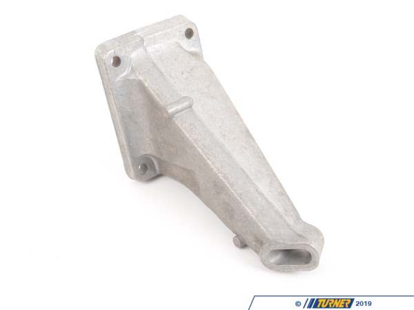 T#37747 - 11811127362 - Genuine BMW Supporting Bracket Right - 11811127362 - Genuine BMW -