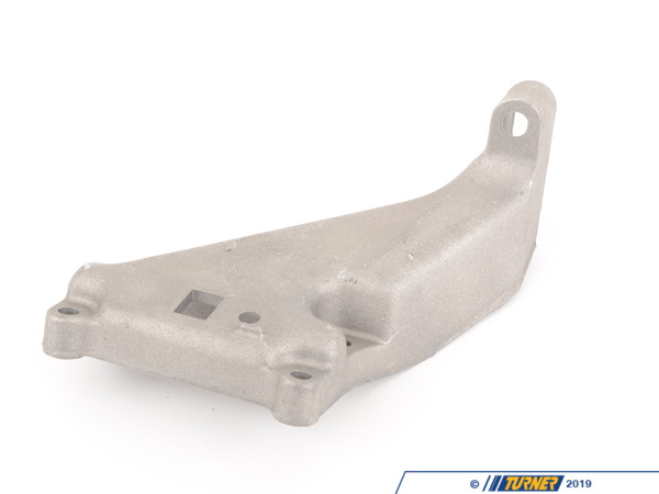 T#37799 - 11811175603 - Genuine BMW Supporting Bracket Left - 11811175603 - Genuine BMW -