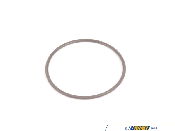 T#49824 - 23111228313 - Genuine BMW O-Ring 45X2 - 23111228313 - Genuine BMW -
