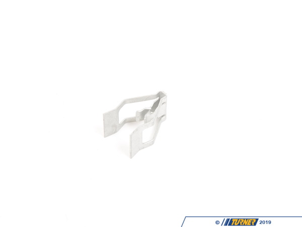 T#32158 - 11147808776 - Genuine BMW Clip Retainer - 11147808776 - E70 X5 - Genuine BMW -