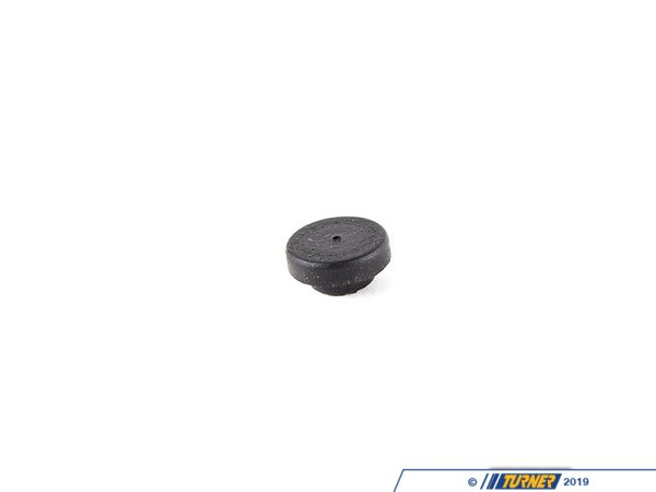 T#88942 - 51216742120 - Genuine BMW Distance Rubber D=6mm - 51216742120 - E34 - Genuine BMW -