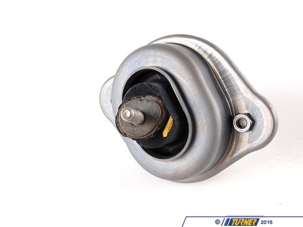T#2197 - 22116750862 - E46 325xi/330xi Right Side Motor Mount - Corteco - BMW