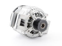 T#376791 - 12317591533KT - Remanufactured Alternator - Genuine BMW - BMW