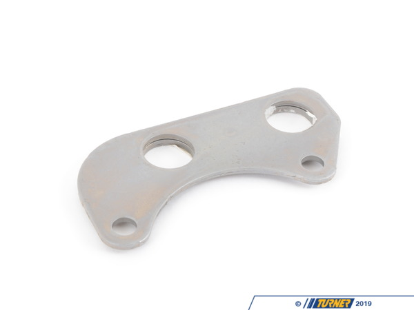 T#47721 - 18207521876 - Genuine BMW Bracket - 18207521876 - E46 - Genuine BMW -