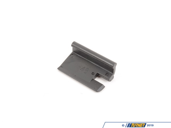 T#109571 - 51468152852 - Genuine BMW Bracket - 51468152852 - Genuine BMW -