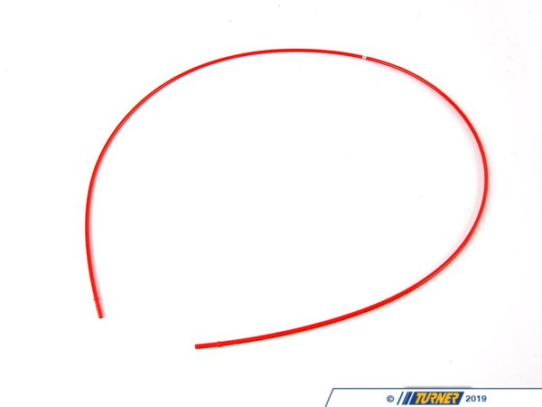 T#68288 - 37231096981 - Genuine BMW Left Distribution Piece Pipe Rot - 37231096981 - E53 - Genuine BMW -