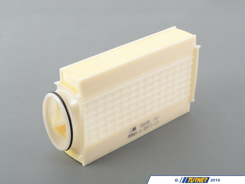 13717850055 Genuine Bmw Air Filter Cylinders 1 4 F85