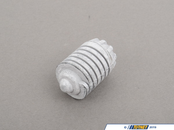 T#9391 - 51241933395 - Genuine BMW Stop Buffer - 51241933395 - E30,E34,E36,E30 M3,E34 M5 - Genuine BMW -
