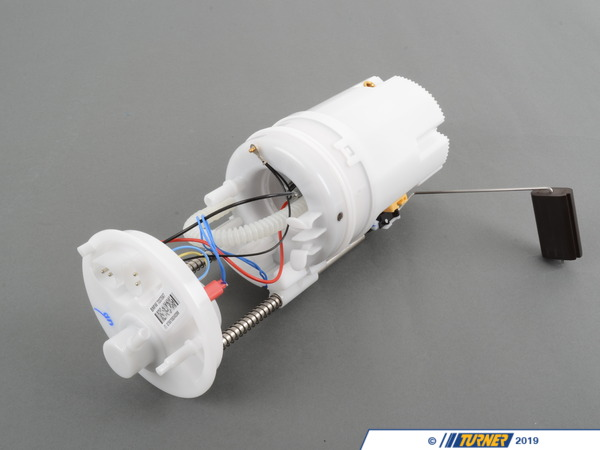 T#15043 - 16117207599 - Genuine BMW Fuel Supply Delivery Unit With In-tank P 16117207599 - Genuine BMW Delivery Unit With In-Tank Pump & Filter - This item fits the following BMW Chassis:E71,F15,F16Fits BMW Engines including:N54,N55 - Genuine BMW -