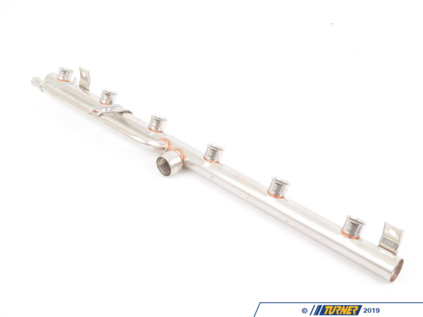 T#42532 - 13547831481 - Genuine BMW Additional Air Line - 13547831481 - E46,E46 M3 - Genuine BMW -
