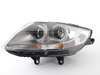 T#146964 - 63127162721 - Genuine BMW Bi-xenon Light Headlight, Lt - 63127162721 - Genuine BMW -