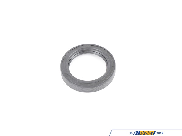 T#210211 - 33121205302 - Genuine BMW Shaft Seal - Genuine BMW -