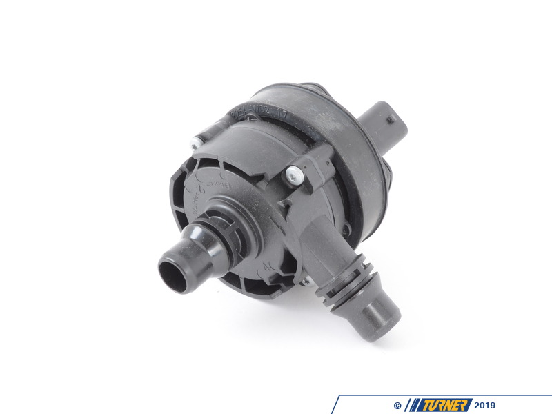 64119147359 Genuine Bmw Electric Water Pump