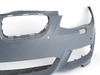 T#77009 - 51118035783 - Genuine BMW Trim Cover, Bumper, Primered - 51118035783 - Genuine BMW -