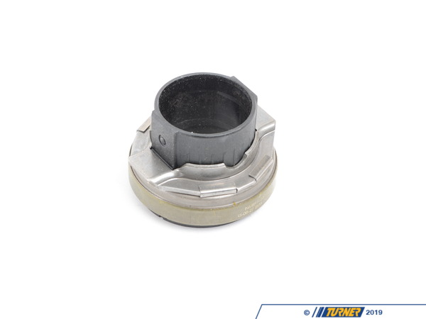 T#49035 - 21517526105 - Genuine BMW Clutch Release Bearing - 21517526105 - E63 - Genuine BMW -