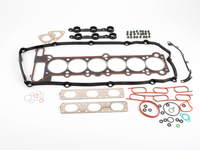 Elring Cylinder Head Installation Kit - S52 3.2L