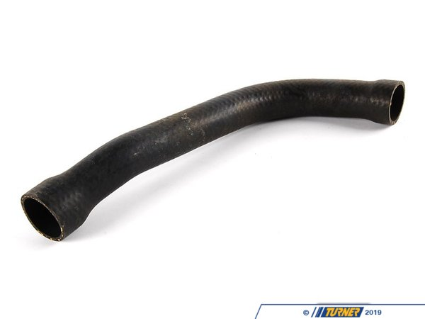 T#35938 - 11531741402 - Genuine BMW Water Hose - 11531741402 - Genuine BMW -