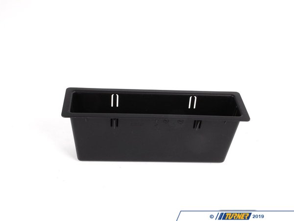 T#113244 - 51478243085 - Genuine BMW Storing Partition - 51478243085 - E46,E46 M3 - Genuine BMW -
