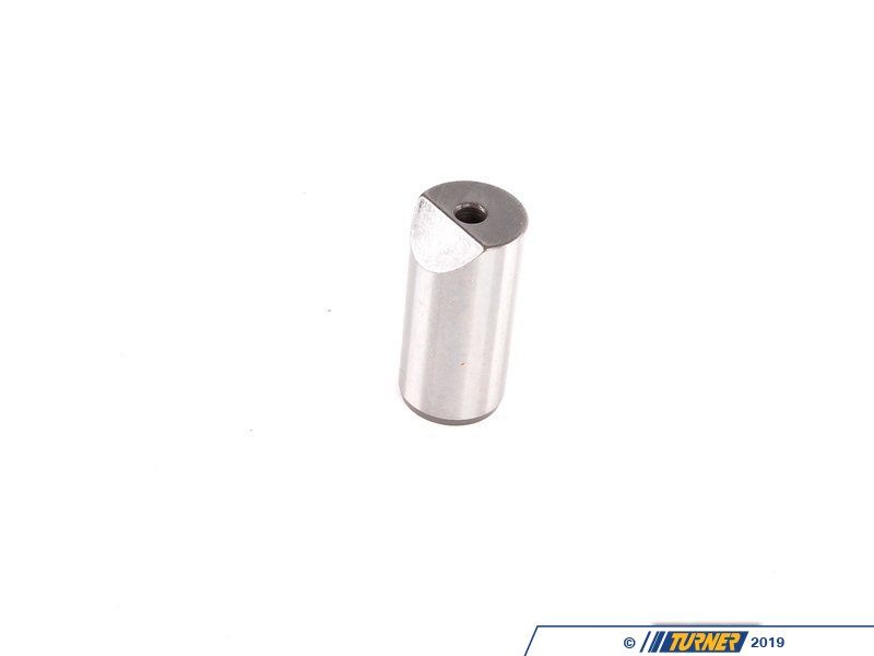 T#50662 - 23311224849 - Genuine BMW Locking Pin - 23311224849 - E34,E36,E39,E46,E53,E36 M3 - Genuine BMW -