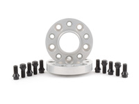 E70 X5, E71 X6 25mm H&R Bolt-On Wheel Spacers (Pair)