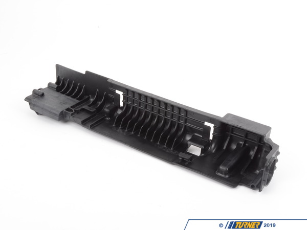 T#46014 - 17117593839 - Genuine BMW Module Carrier - 17117593839 - F25,F26 - Genuine BMW -