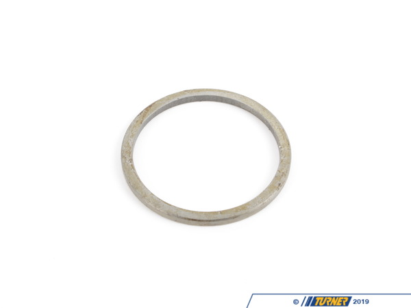 T#60541 - 33411118874 - Genuine BMW Shim 3,400mm - 33411118874 - Genuine BMW -
