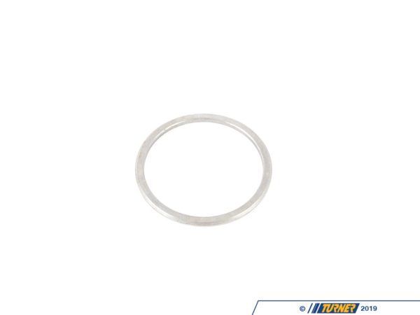 T#60531 - 33411118731 - Genuine BMW Shim 2,800mm - 33411118731 - Genuine BMW -