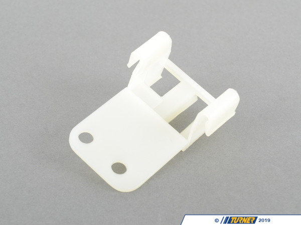 T#121568 - 52101916175 - Genuine BMW Bracket - 52101916175 - E30,E30 M3 - Genuine BMW -