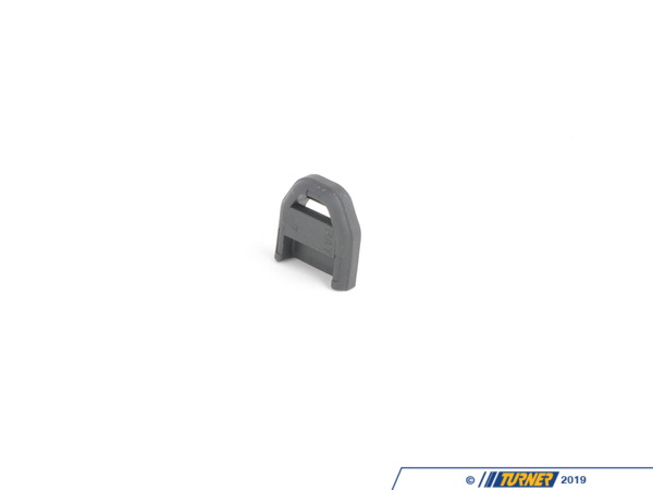T#76743 - 51117272751 - Genuine BMW Stop Buffer - 51117272751 - F25,F26 - Genuine BMW -