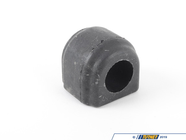 T#55257 - 31351119468 - Genuine BMW Stabilizer Rubber Mounting D=24mm - 31351119468 - Genuine BMW -