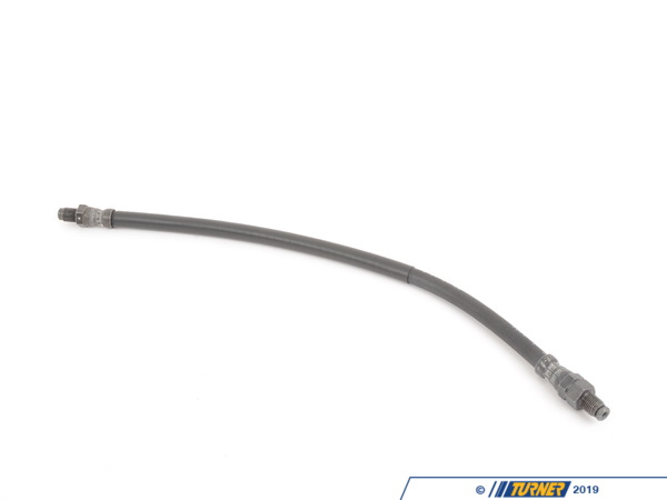 T#62881 - 34322310962 - Genuine BMW Brake Hose L=370mm - 34322310962 - Genuine BMW -