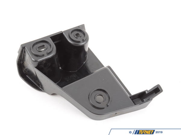 T#78054 - 51123414408 - Genuine BMW Mount, Rear Bumper Right Corner - 51123414408 - E83 - Genuine BMW -