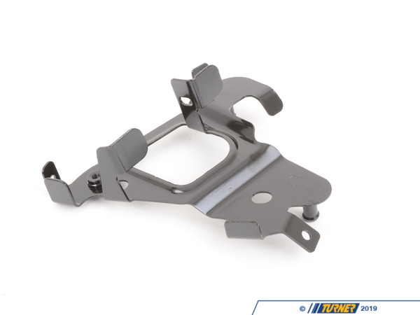 T#69944 - 41117267036 - Genuine BMW Bracket, Dsc - 41117267036 - F25,F26 - Genuine BMW -