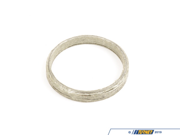 T#48411 - 18307577959 - Genuine BMW Gasket - 18307577959 - E70 X5,E71 X6,F01,F10,F12,F13 - Genuine BMW -